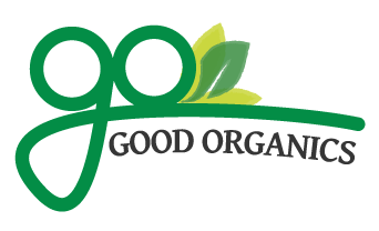 These Are Some Logos I Created For The Good Organics Program At Whole Foods Market This Was Part Of A Larger Site Development Project Working On